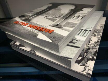 The World's Fair of 1893 Ultra Massive Photographic Adventure Trilogy 1-3 Bundle image 3
