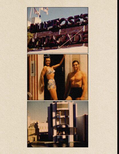 1939 New York World's Fair: The World of Tomorrow in Photographs Volume 2 image 6
