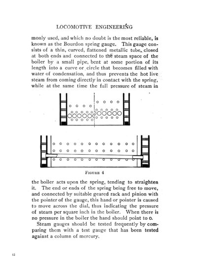 The Art of Railroading Volume 1: Locomotive Engineering The Art of Railroading Volume 1: Locomotive Engineering image 4