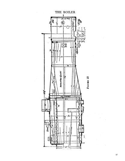 The Art of Railroading Volume 1: Locomotive Engineering The Art of Railroading Volume 1: Locomotive Engineering image 5