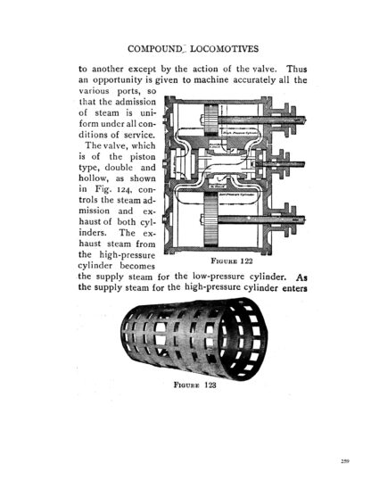 The Art of Railroading Volume 1: Locomotive Engineering The Art of Railroading Volume 1: Locomotive Engineering image 11