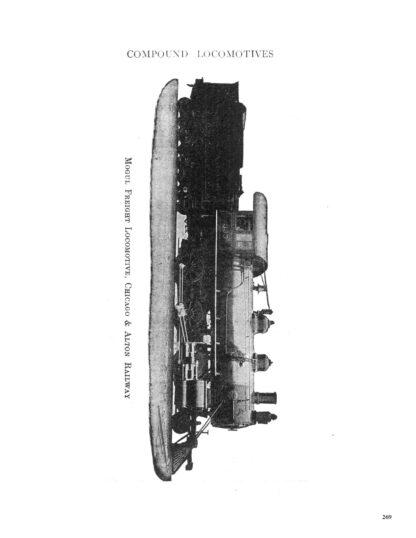 The Art of Railroading Volume 1: Locomotive Engineering The Art of Railroading Volume 1: Locomotive Engineering image 12