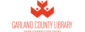 Garland County Library