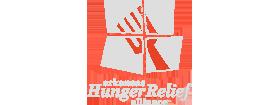 Arkansas Hunger Relief Alliance