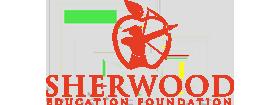 Sherwood Education Foundation