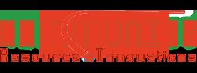 Community Resource Innovations logo