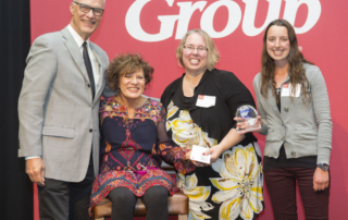 group-publishing-award