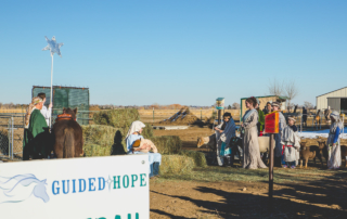 Guided Hope (5 of 19)