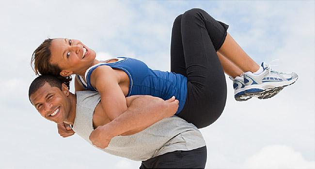 650x350_no_gym_workout_slideshow