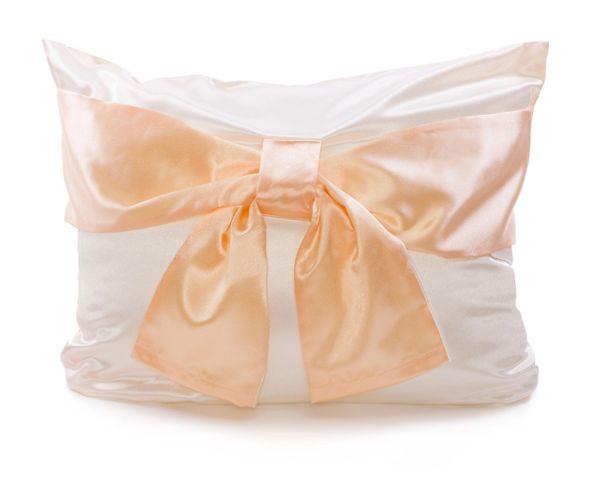 Lux Pillows Plus LLC