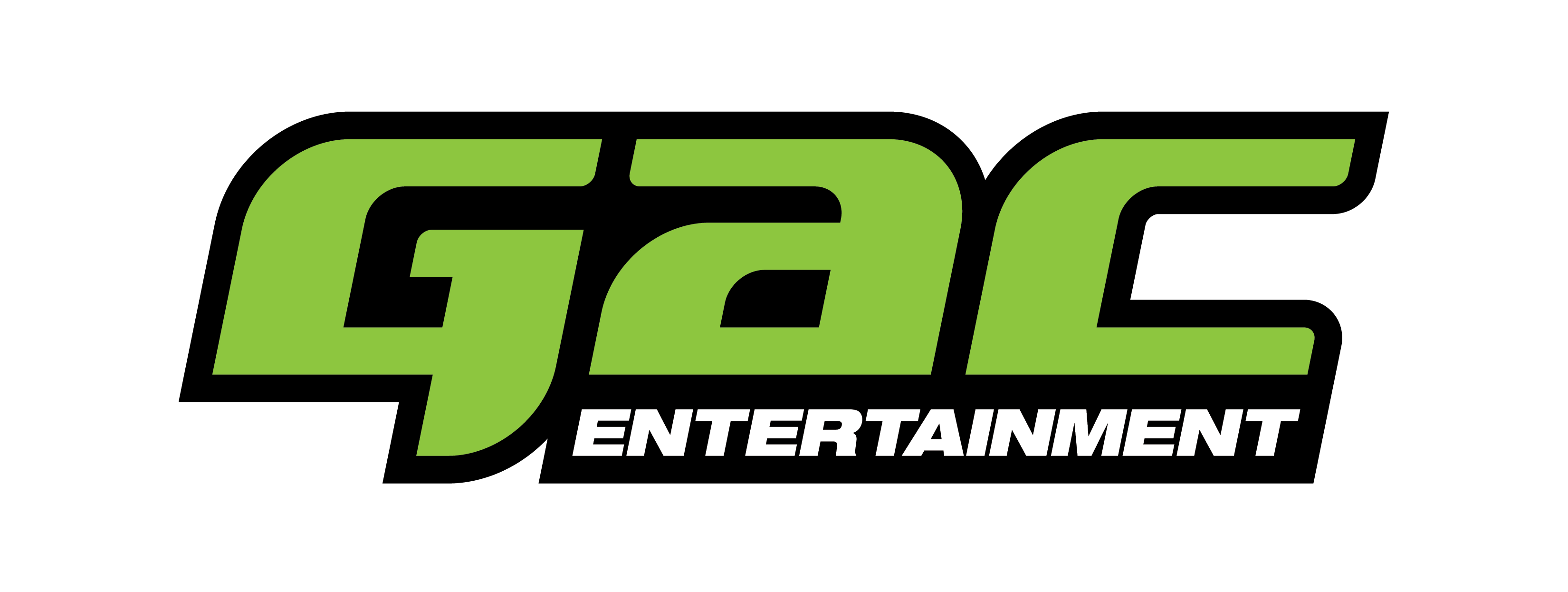 G.A.C. Entertainment