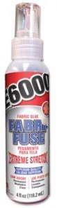565004 E6000 FF 4_0 Bottle USA 300