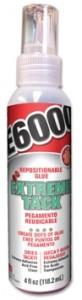 565104 E6000 ET 4_0 Bottle USA 300