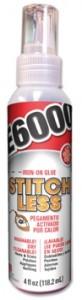 565304 E6000 SL 4_0 Bottle USA 300