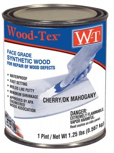 Famowood Wood Tex