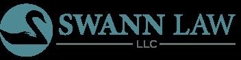 swann law logo