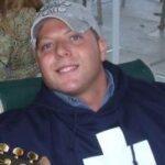 Profile photo of Shawn Freedom