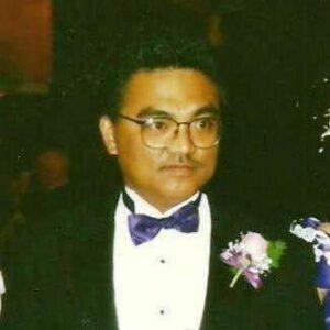 Profile photo of Jhun