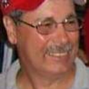 Profile photo of Bob