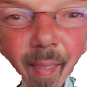 Profile photo of MrLucky