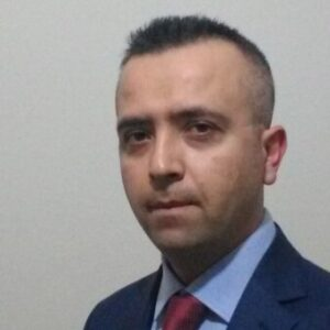 Profile photo of Seyit Ahmet