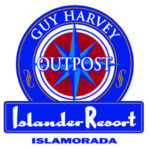 GHO Islander Logo