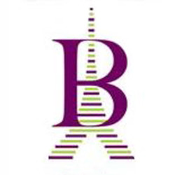 Bitton Bistro Café logo
