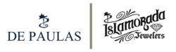 DePaula Jewelers logo