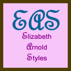 elizabeth arnold styles