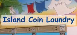 Island Coin Laundry