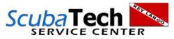 scuba_tech_logo
