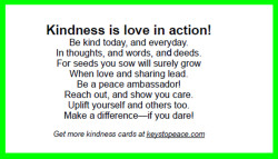 kindness_card(back)