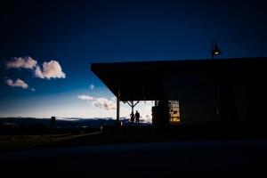 Dudek Photography-34