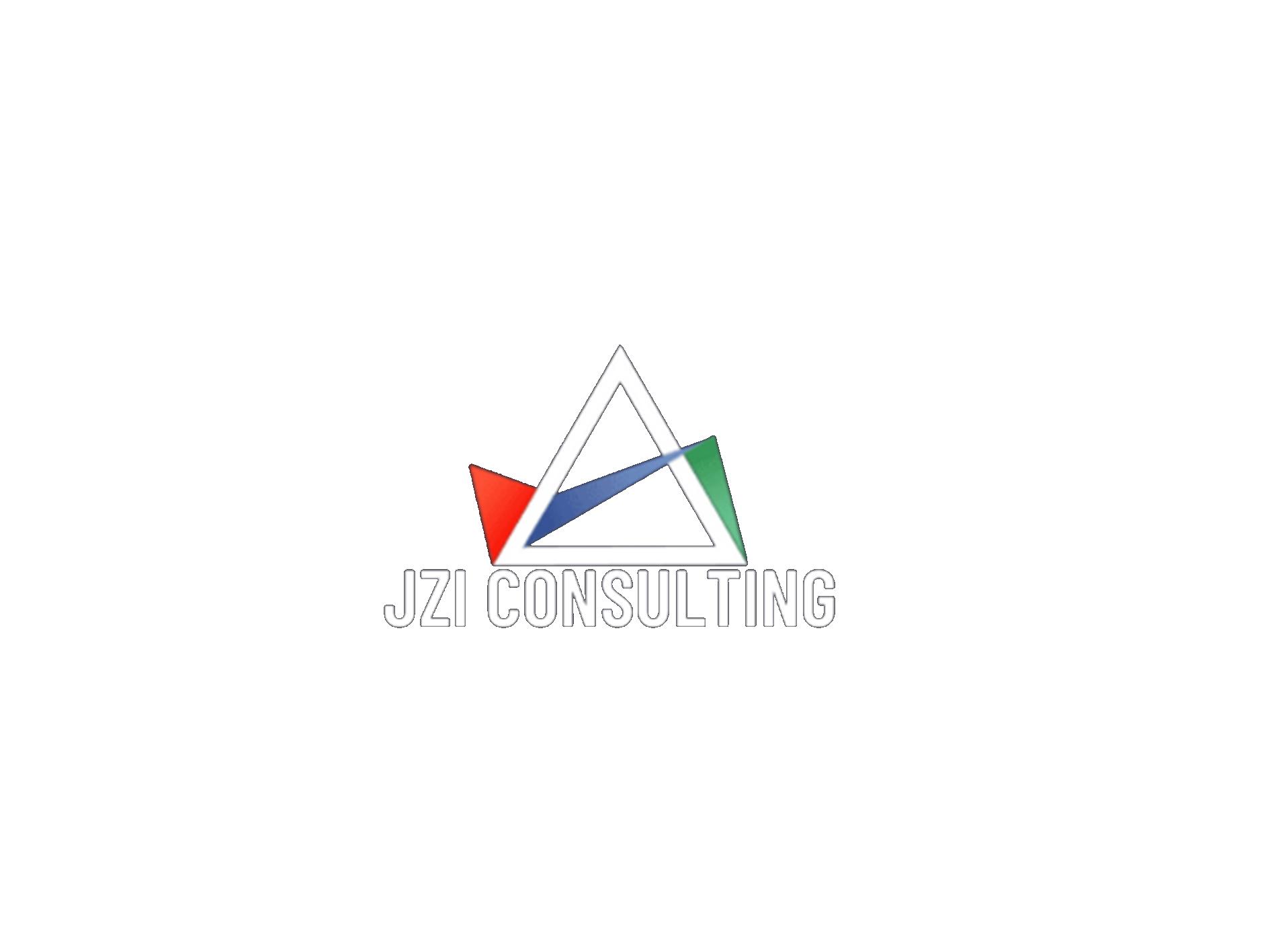 JZI Logo