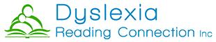 Dyslexia Reading Connection, Inc.