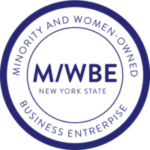 NYS MWBE Certified