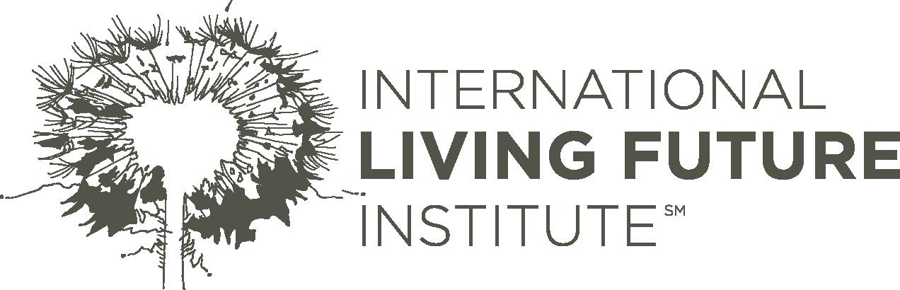 International Living Future Institute