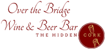 Over the Bridge Wine & Beer Bar