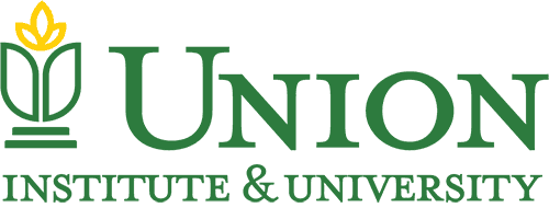 Best Online University - Union Institute