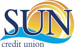Best Financial Institution - Sun Credit Union