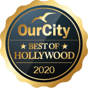 Best of Hollywood Florida