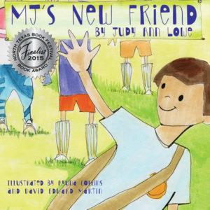 childrens books against bullying
