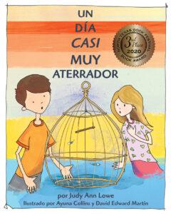 children's books in spanish