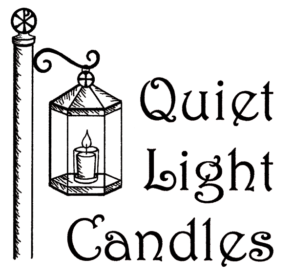 Quiet Light Candles