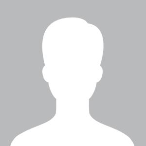 Profile photo of Alondra