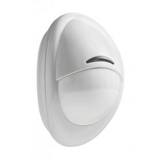 Wireless PowerG PIR Security Motion Detector PG9904P