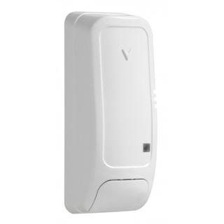 Wireless PowerG Temperature Detector PG9905