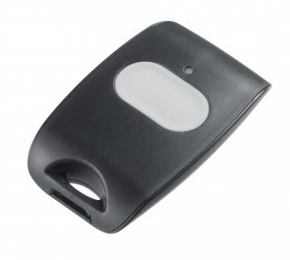 Wireless PowerG Security Panic Key PG9938
