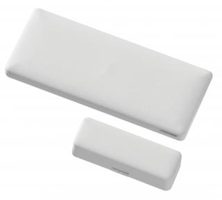 Wireless PowerG Door & Window Security Contact - PG9975