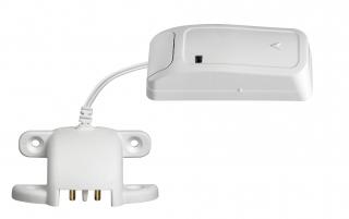 Wireless PowerG Flood Detector PG9985